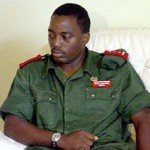Révision constitutionnelle en RDC : « KABILA » veut changer le nombre de mandat présidentiel ? dans Amakuru joseph_kabila-150x150
